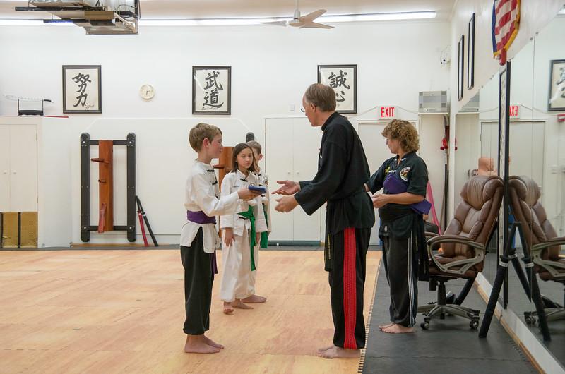 karate-121024-97.jpg