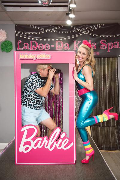 2020-0104-delaney-barbie-party-145.jpg