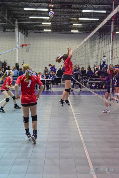 VolleyBall 12N Garland day1 -48.jpg