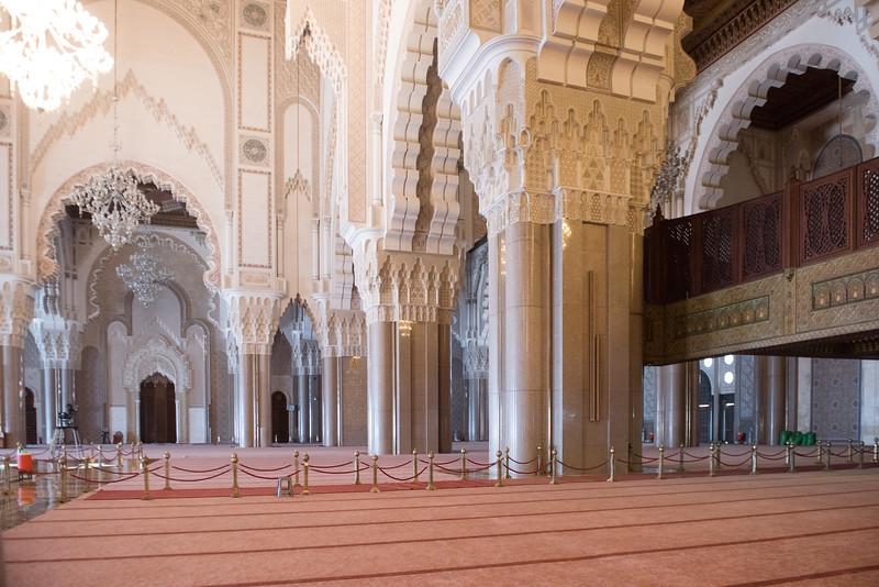 Morocco 046.jpg