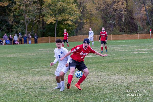 ORHS Boys Soccer 102415-5