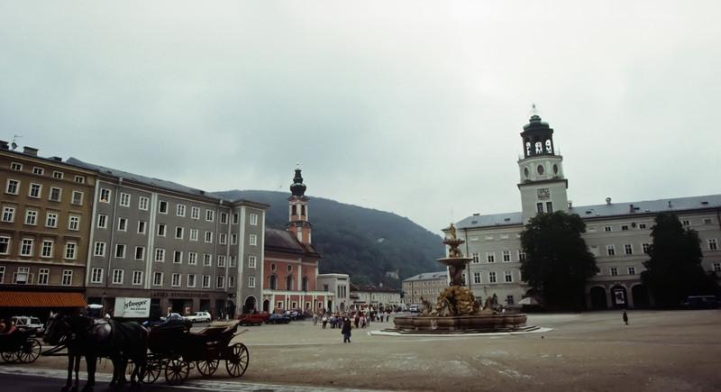 Austria 1995 - 48.jpg