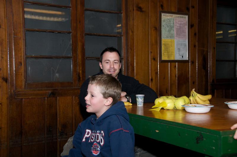 Cub Scout Camping Trip  2009-11-13  26.jpg