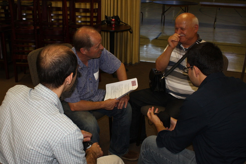 abrahamic-alliance-international-silicon-valley-2013-06-29_14-30-53-common-word-community-service-bahri-dogan.jpg