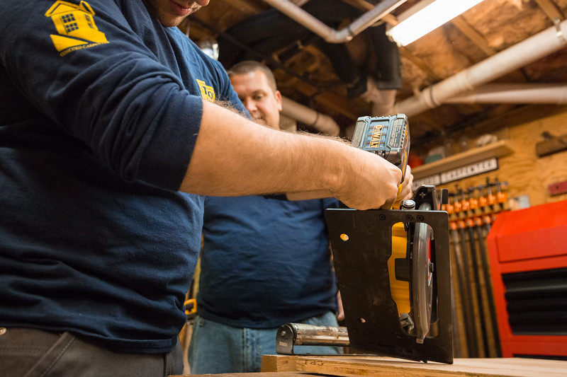 cordlesscircularsawhighcapacitybattery.aconcordcarpenter.hires (115 of 462).jpg