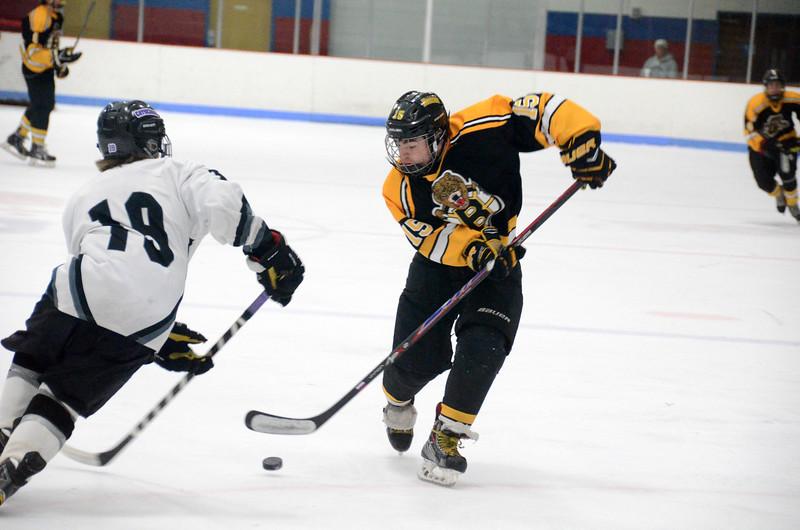 141005 Jr. Bruins vs. Springfield Rifles-079.JPG