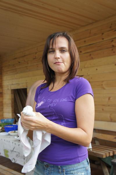 2011-08-27 Дача - ДР Тани 39.JPG