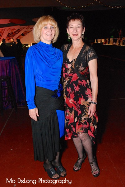 Laurie Reemsnyder and Lanny Udell.jpg