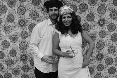 Boda Noelia & Raúl 03-09-2016