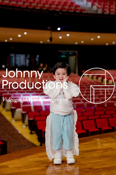 0078_day 1_white shield portraits_johnnyproductions.jpg