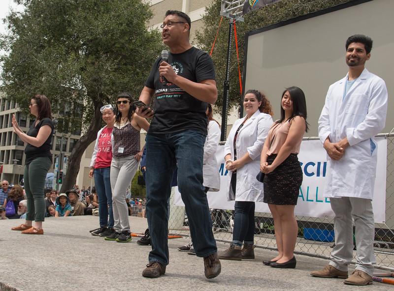Stage Jose Cabrera PhD Chemistry Professor Students San Jose City Collge Deb Hoag-1-2.jpg