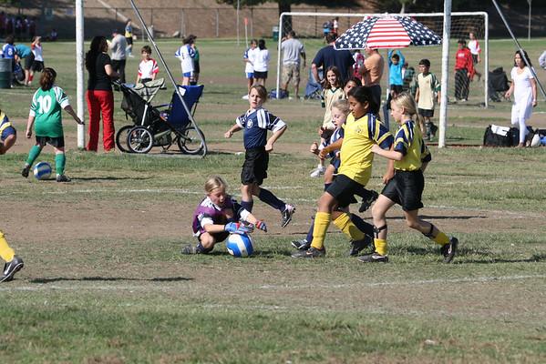 Soccer07Game09_070.JPG