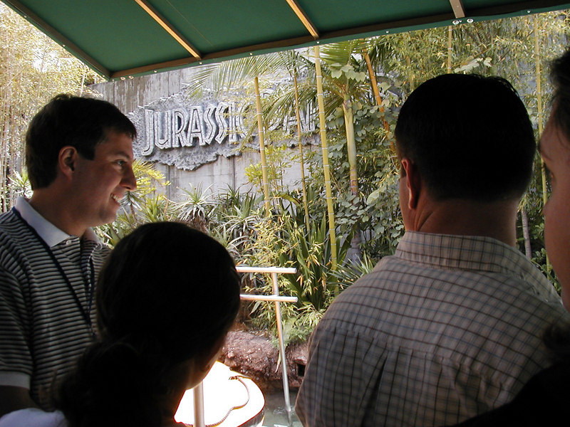 32 Universal Studios VIP Tour.jpg