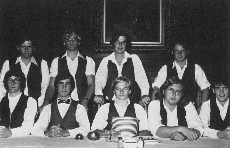 1974f.jpg