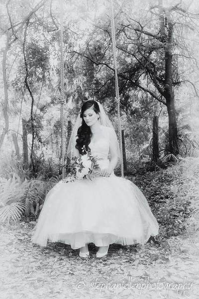 wedding_tampa_Stephaniellen_Photography_MG_0151-Editbw.jpg