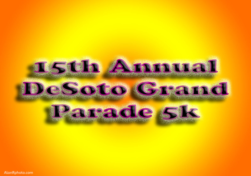 15th-Ann-DeSoto-Grand-Parade-5k-cover-photo.jpg