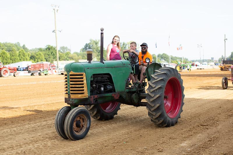 Antique Tractor Parade-24.jpg