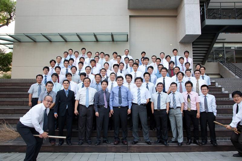 2010_0813_GI_Days-256.jpg