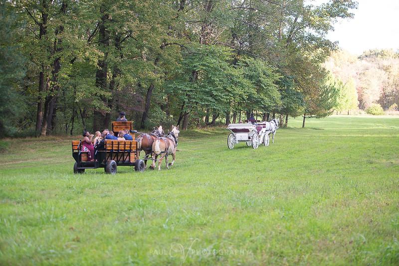 Ironstone Ranch Wedding 389.jpg