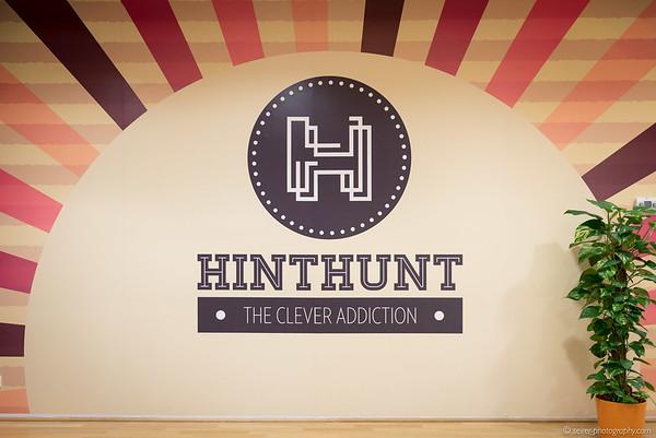 2016-04-08_HintHunt