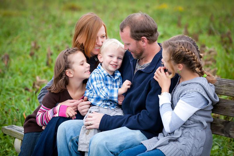 Allen-Family-18.jpg