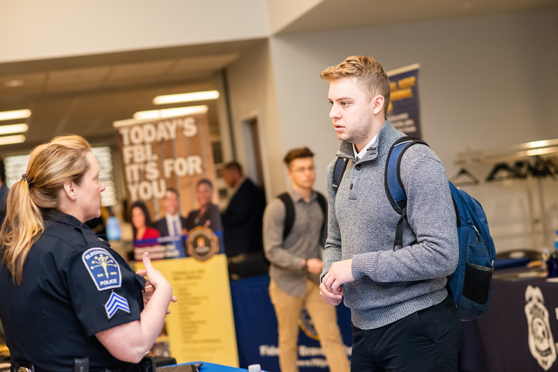 Criminology Career Fair-7225.jpg