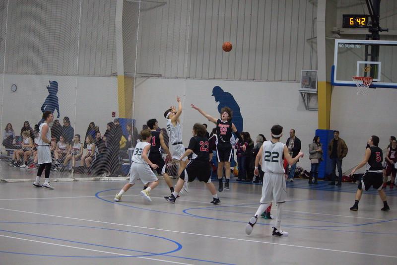 2019-01-26-GOYA-Basketball-Tournament_018.jpg