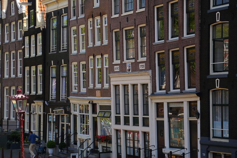 Amsterdam 017.JPG