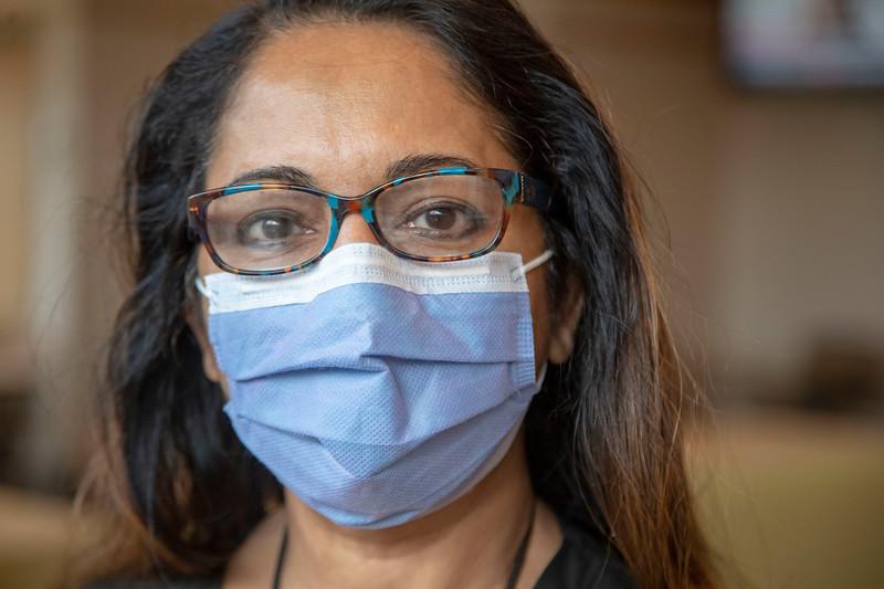 Nasima-Sarwar-Respiratory.JPG