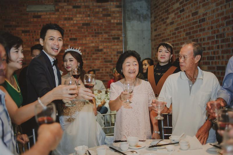 Dennis & Pooi Pooi Banquet-1020.jpg