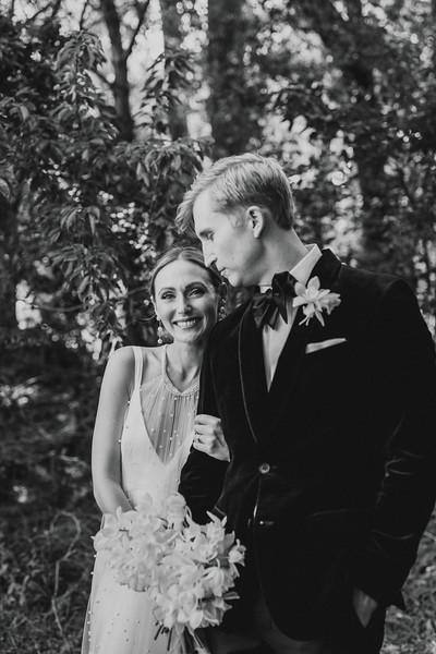Morgan & Zach _ wedding -306.JPG