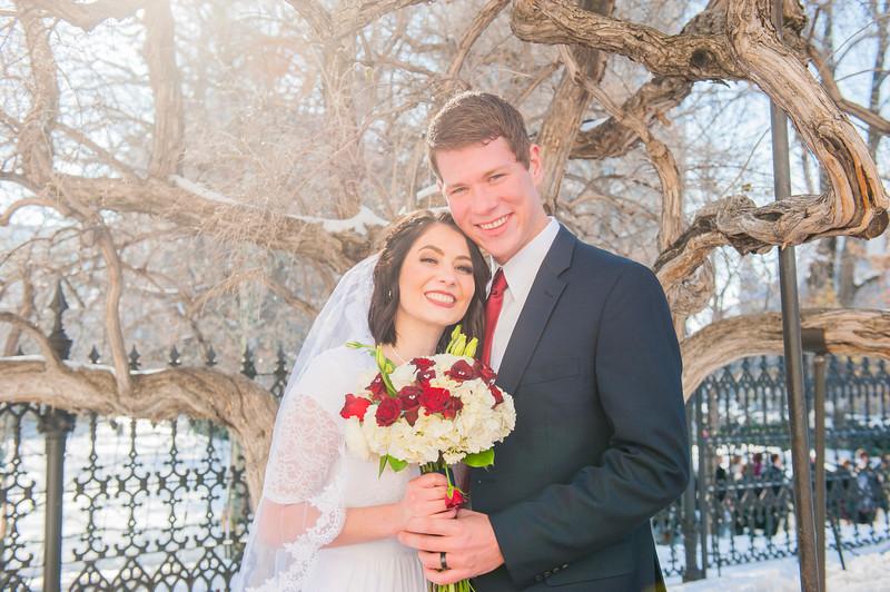 john-lauren-burgoyne-wedding-248.jpg