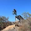 rider jeremy westerlund 8-014