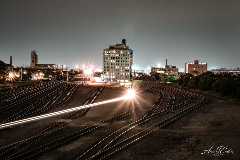 4D Train.jpg