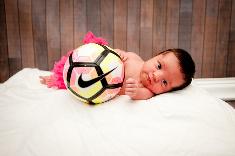 Baby Alana-12.JPG