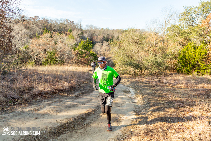 SR Trail Run Jan26 2019_CL_4535-Web.jpg