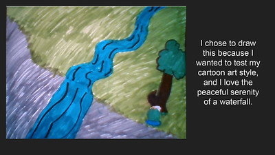 MS 6th Identity Art 9-30-20
