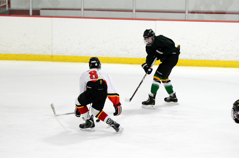 130223 Flames Hockey-141.JPG