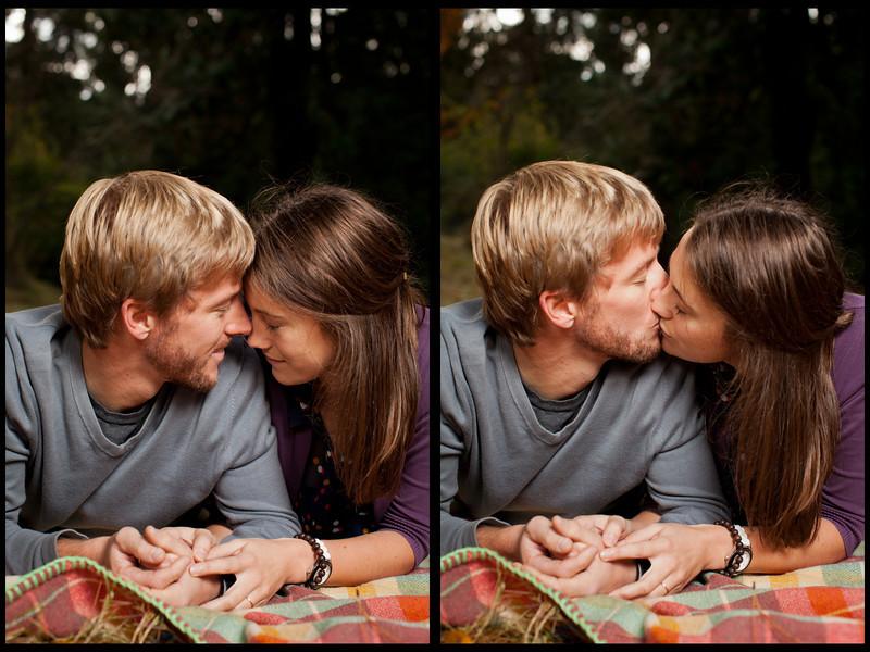 Andrew&Emily Engagement-15.jpg
