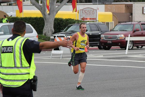 OC Marathons