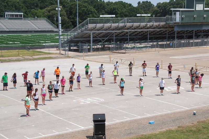 Band Camp 2013-30.jpg