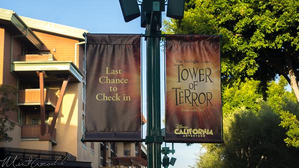 Disneyland Resort, Halloween, Downtown, Disney