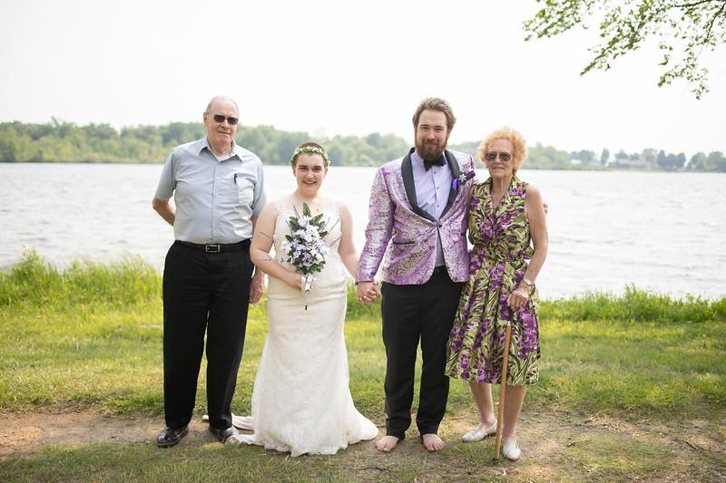 Abigail Truman Wedding (381).jpg