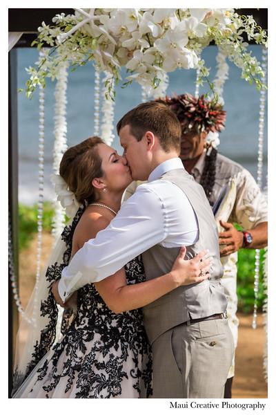 Maui-Creative-Destination-Wedding-0089.jpg