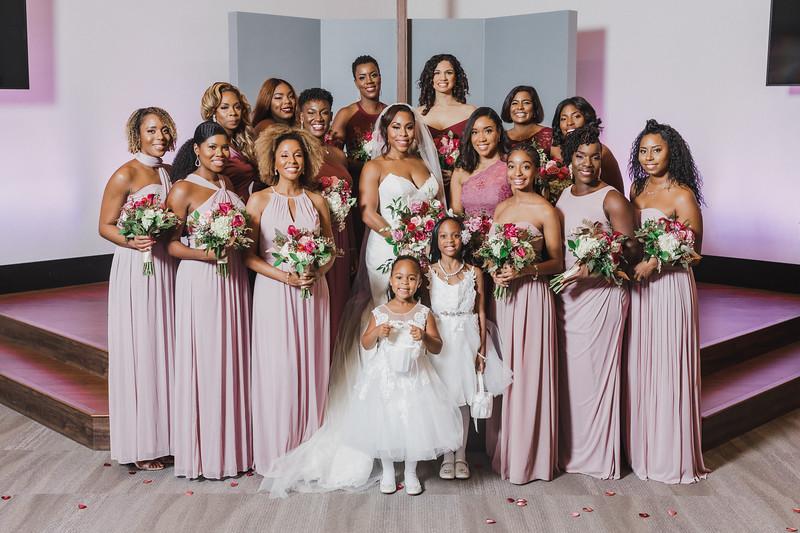 Briana-Gene-Wedding-Franchescos-Rockford-Illinois-November-2-2019-229.jpg