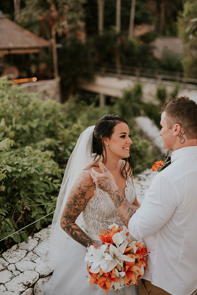 28418_Brittany_Jake_Wedding_Bali (244).jpg