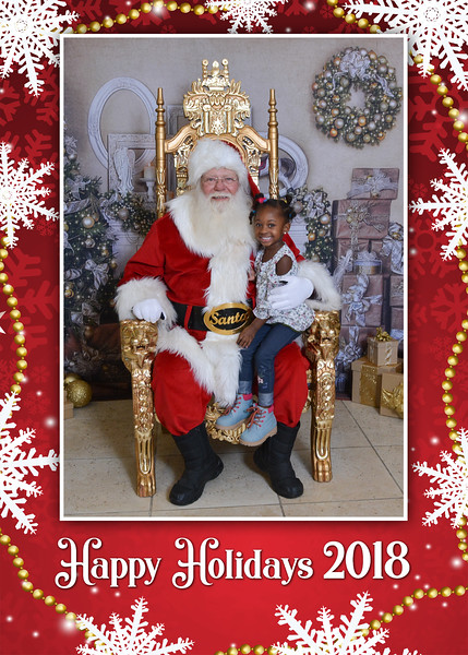 Santa-143.jpg