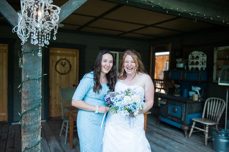 Kupka wedding Photos-355.jpg