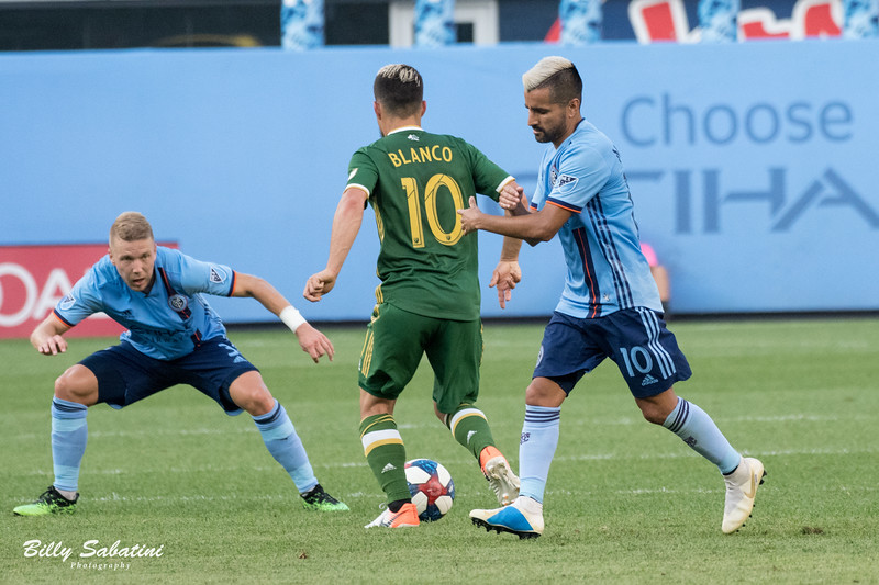 20190707 Portland vs. NYCFC 165.jpg