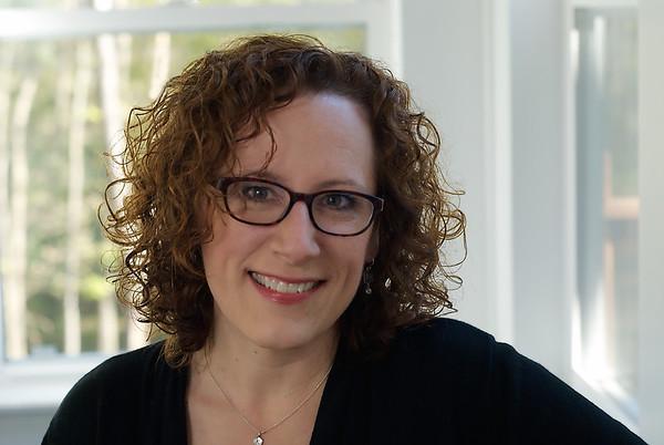 Kelly Germain